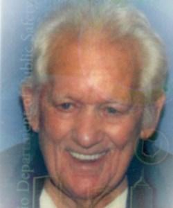 Obituary photo of Lawrence Peck, Dayton-Ohio