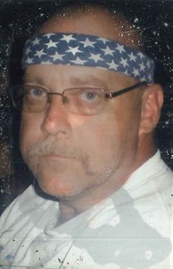 Obituary photo of Glenn Bankard, Dayton-Ohio