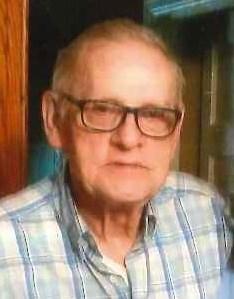 Obituary photo of Noah Westfall, Akron-Ohio