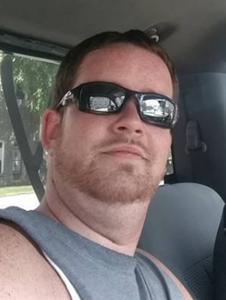 Obituary photo of Cory Sayne, Dayton-Ohio