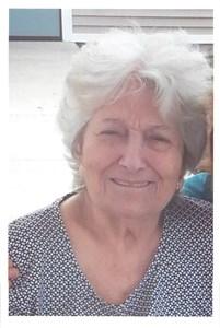 Obituary photo of Rose Polito, Albany-New York