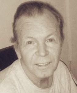 Obituary photo of William Procter+Jr., Cincinnati-Ohio