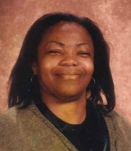 Obituary photo of Wanda Hopkins, Rochester-New York