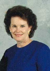 Obituary photo of Carolyn Friends, Titusville-Florida