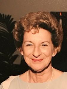 Obituary photo of Donna Shade, Dayton-Ohio