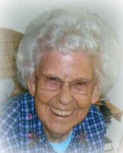 Obituary photo of Minnie Rose, Dayton-Ohio