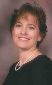 Obituary photo of Jane Barnard, Denver-Colorado