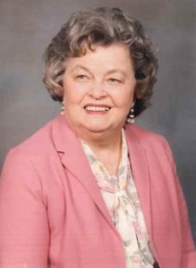 Obituary photo of Amelia Regec, Akron-Ohio