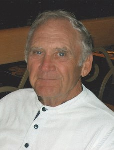 Obituary photo of Richard Hertenstein, Columbus-Ohio
