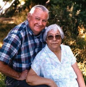 Obituary photo of Bertus Blackmon+Sr., Denver-Colorado