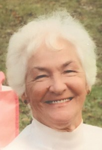 Obituary photo of Sara Squires, Louisville-Kentucky