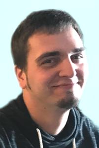 Obituary photo of Brandon Zimmerman, Green Bay-Wisconsin
