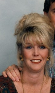 Obituary photo of Susan Skinner, Dove-Kansas