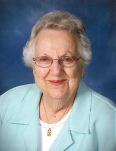 Obituary photo of Phyllis Graf, Denver-Colorado