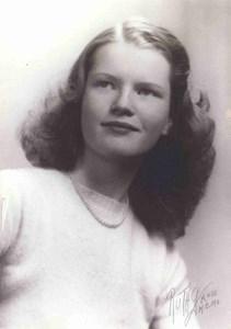 Obituary photo of Patricia Ham, Denver-Colorado