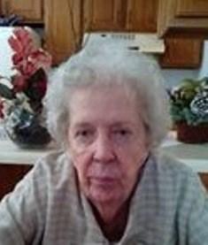 Obituary photo of Sue Schultz, Dove-Kansas