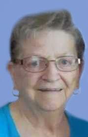Obituary photo of Margaret Vanden+Hoogen, Green Bay-Wisconsin