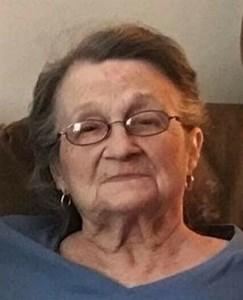 Obituary photo of Ellen Hahn, Akron-Ohio