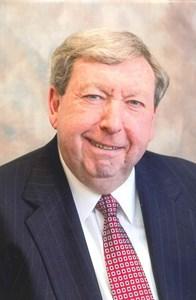 Obituary photo of Joseph Baun, Toledo-Ohio