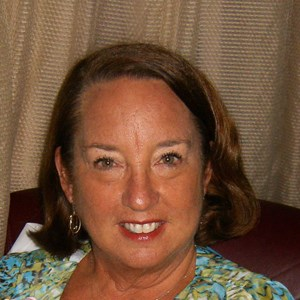 Obituary photo of Susan Collins, Orlando-Florida
