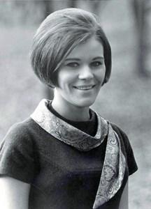 Obituary photo of Stephanie Deering, Columbus-Ohio