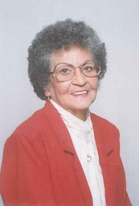 Obituary photo of Viola Bullington, Casper-Wyoming
