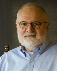 Obituary photo of Franklin Thompson, Olathe-Kansas