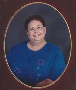 Obituary photo of Shirley Schwab, Olathe-Kansas