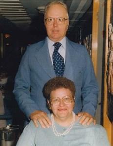 Obituary photo of Kathleen Fahrney, Dayton-Ohio