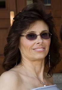 Obituary photo of Karen Jacobs, Rochester-New York