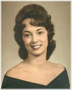 Obituary photo of Anna Loeser, Louisville-Kentucky