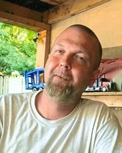 Obituary photo of Glenn Curnutte%2c+Jr., Columbus-Ohio