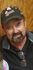 Obituary photo of Roy Leet, Dayton-Ohio