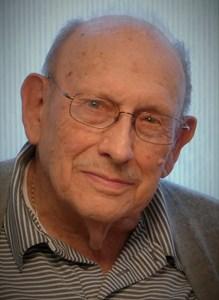 Obituary photo of Richard Schwarz, Albany-New York
