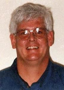 Obituary photo of Steve Szabo, Columbus-Ohio