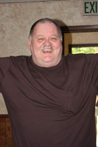Obituary photo of Robert Kozemczak, St. Peters-Missouri