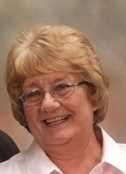Obituary photo of Linda Sismour, Titusville-Florida