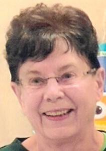 Obituary photo of Mary Howard, Syracuse-New York