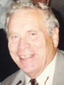 Obituary photo of Henry Francoeur, Syracuse-New York