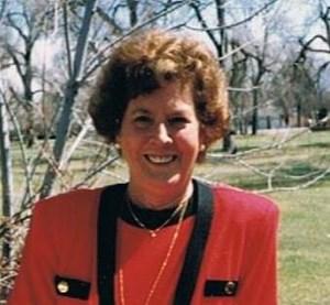 Obituary photo of J Oliver, Denver-Colorado