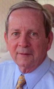 Obituary photo of Joseph Barnes, Albany-New York
