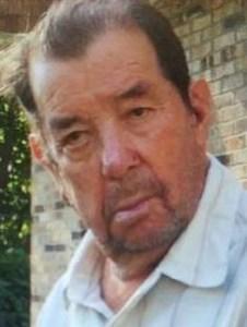 Obituary photo of J+Jesus Alvarez+Agredano, Green Bay-Wisconsin