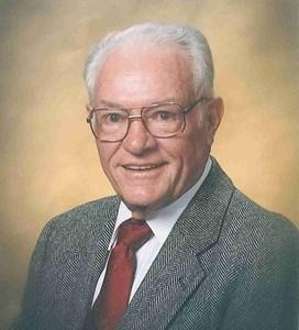 Obituary photo of Ira+%22Leroy%22 Wren, Denver-Colorado