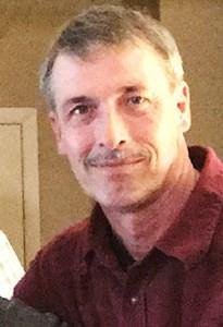 Obituary photo of Todd Bruley, Denver-Colorado