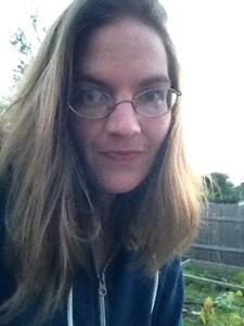 Obituary photo of Sara McLaughlin, Albany-New York