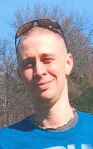 Obituary photo of Christopher McCourt, Toledo-Ohio