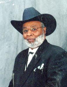 Obituary photo of Thomas Smith%2c+Jr., Louisville-Kentucky