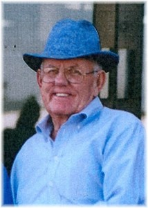 Obituary photo of Richard Oldfield, Louisville-Kentucky