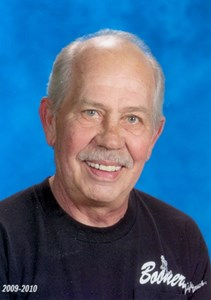Obituary photo of Robert Haws+Jr, Columbus-Ohio