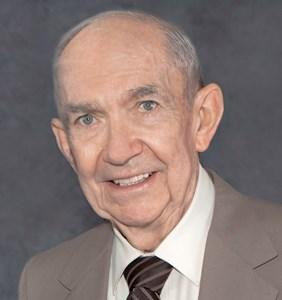 Obituary photo of James Gray, Denver-Colorado